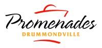 Promenades drummondville chambre de commerce et d for Chambre de commerce de drummondville