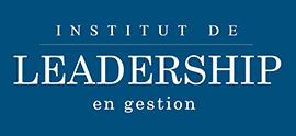 LOGO_insitut de leadership