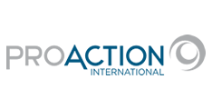 logo-proaction-international