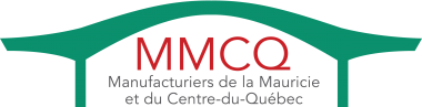 logo_mmcq_vectorise-mod.CF_-wpcf_380x97