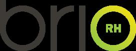 briorh-logo-header