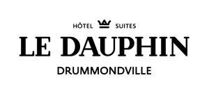 hotel-et-suites-le-dauphin