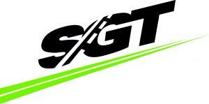 logo-sgt_lignes-vertes
