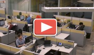 Vidéo régime d'assurance