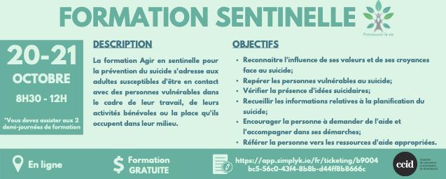 Formation_Sentinelle_CCID_2021